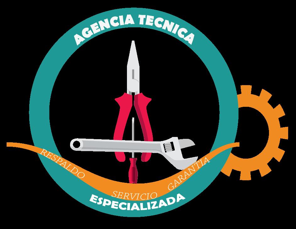 Agencia Técnica Especializada – Reparacion de neveras y lavadoras