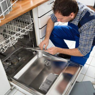 reparacion de estufas bucaramanga