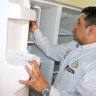 Reparacion de lavadoras whirlpool en bucaramanga