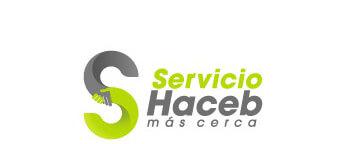 reparacion de lavadoras en bucaramanga, reparacion de lavadoras haceb