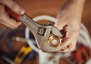 reparacion de electrodomésticos en bucaramanga